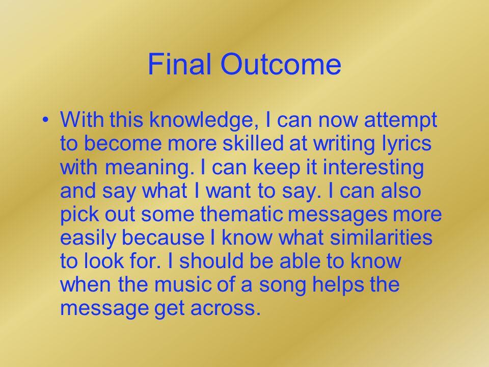 Lyric lyric writing tips : BEACHCRITICIZED.GQ   Get help writing lyrics