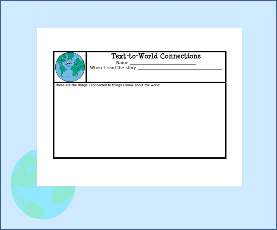 Text to world drawing page K -1a.doc