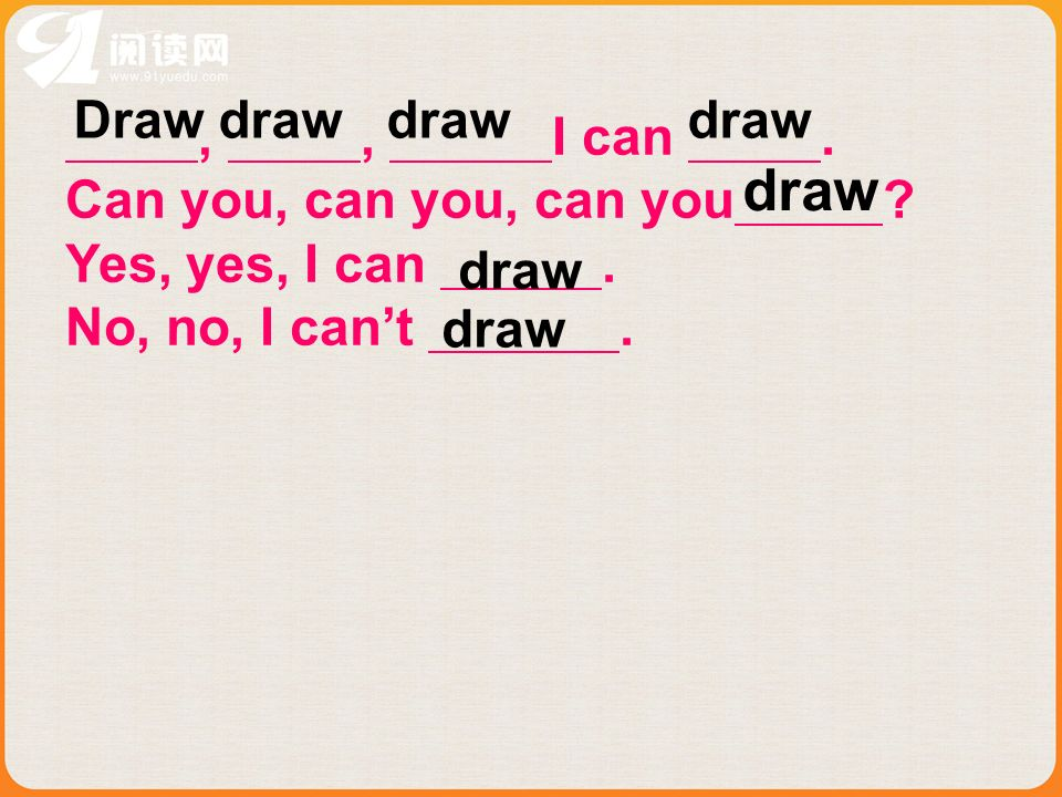 ,, I can. Can you, can you, can you Yes, yes, I can. No, no, I cant. Draw draw draw draw draw