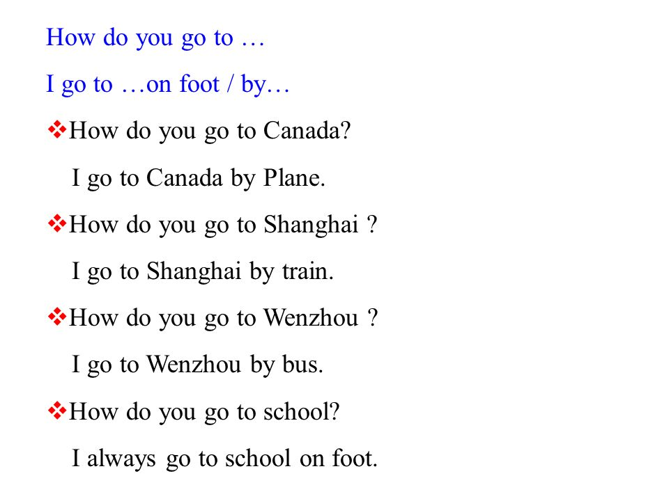 Im 4 years old. I go to Jiangxinyu in summer holiday.Guess.