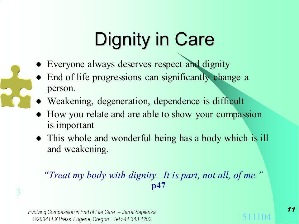 Evolving Compassion in End of Life Care -- Jerral Sapienza ©2004 LLX Press Eugene, Oregon: Tel The Gatekeeper Every situation is different; every gatekeeper will have slightly different duties, but basic symbolic duties are: –Sergeant at Arms –Appointment Secretary –Overseer / Manager Before I built a wall, Id ask to know what I was walling in or walling out… --Robert Frosts Mending Wall from:   I may have need of a gatekeeper now but I also need to have time with my family and friends p43 2