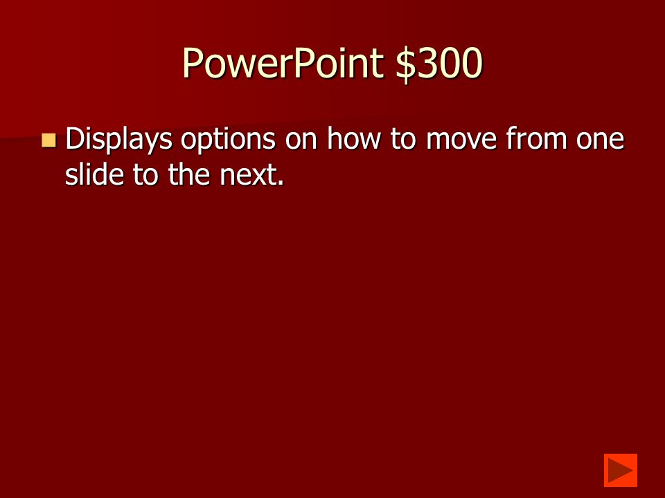 PowerPoint $200 What is slide design What is slide design