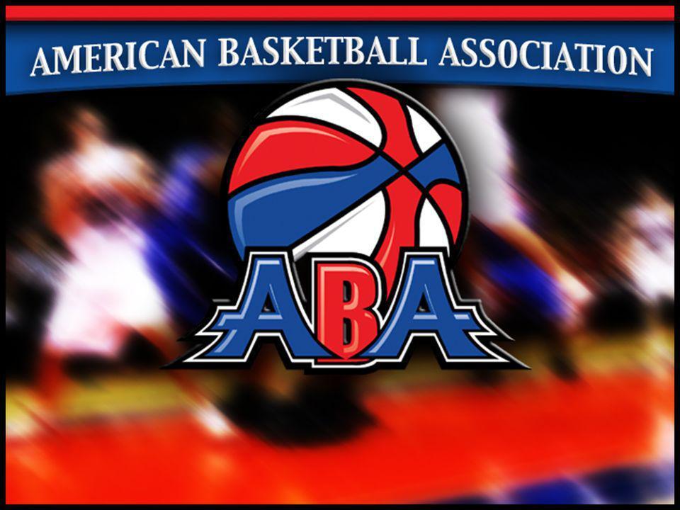 community partnership basketball northwest foundation espouses the