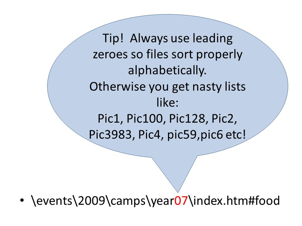 \events\2009\camps\year07\index.htm#food Tip.