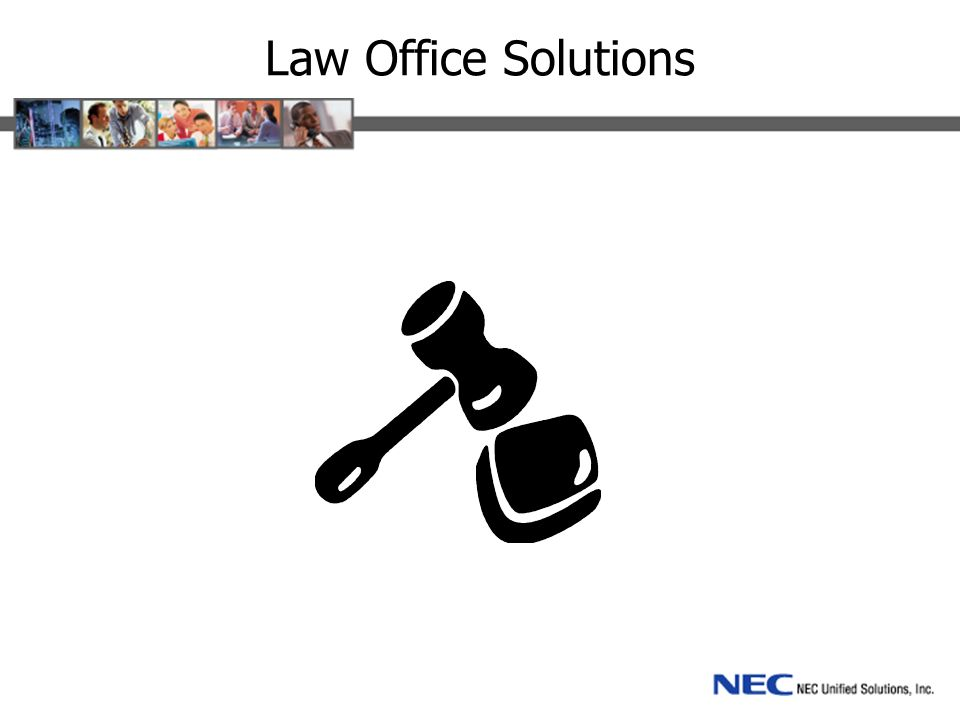 Law Office Solutions
