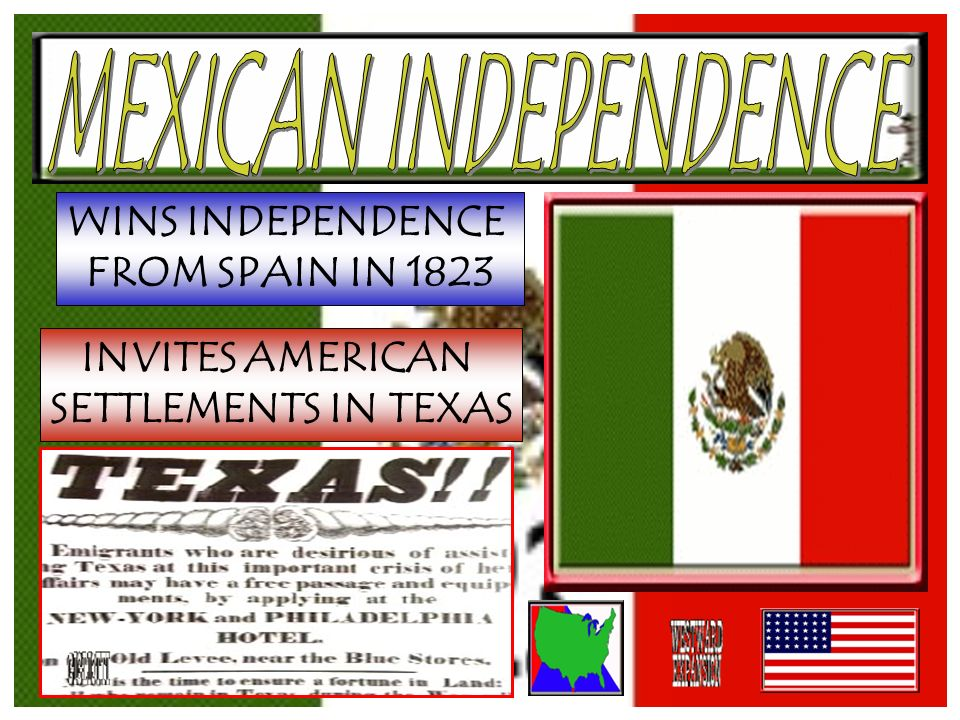 TREATY OF 1846 USA ALREADY AT WAR WITH MEXICO DOES NOT WANT WAR