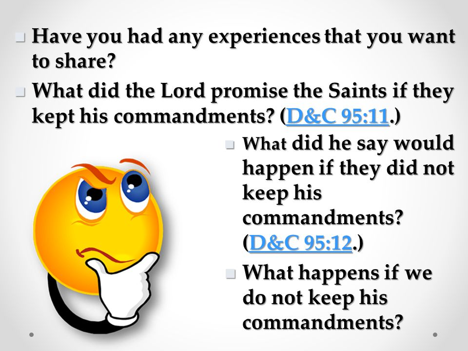 Why was the Lord displeased with the Saints in June 1833.