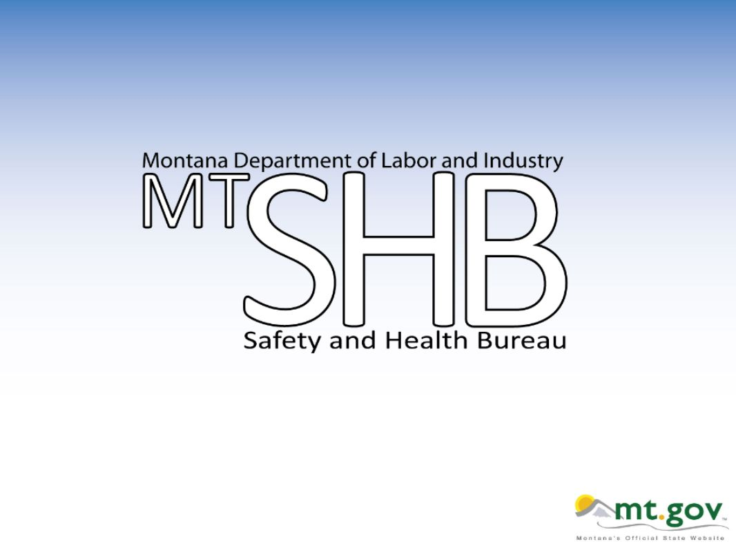 workplace surveys and inspections effective safety and health