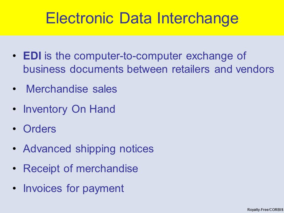 Data Warehousing Data warehousing is the coordinated and periodic copying of data from various sources, both inside and outside the enterprise, into an environment ready for analytical and informational processing Wal-Mart makes good use of its data warehouse.