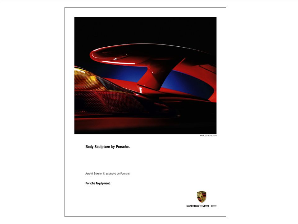 Porsche Latin America, Inc. 21 June 15, 2004