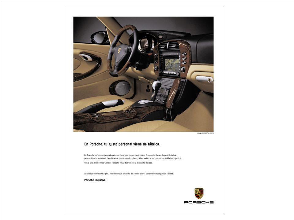 Porsche Latin America, Inc. 22 June 15, 2004