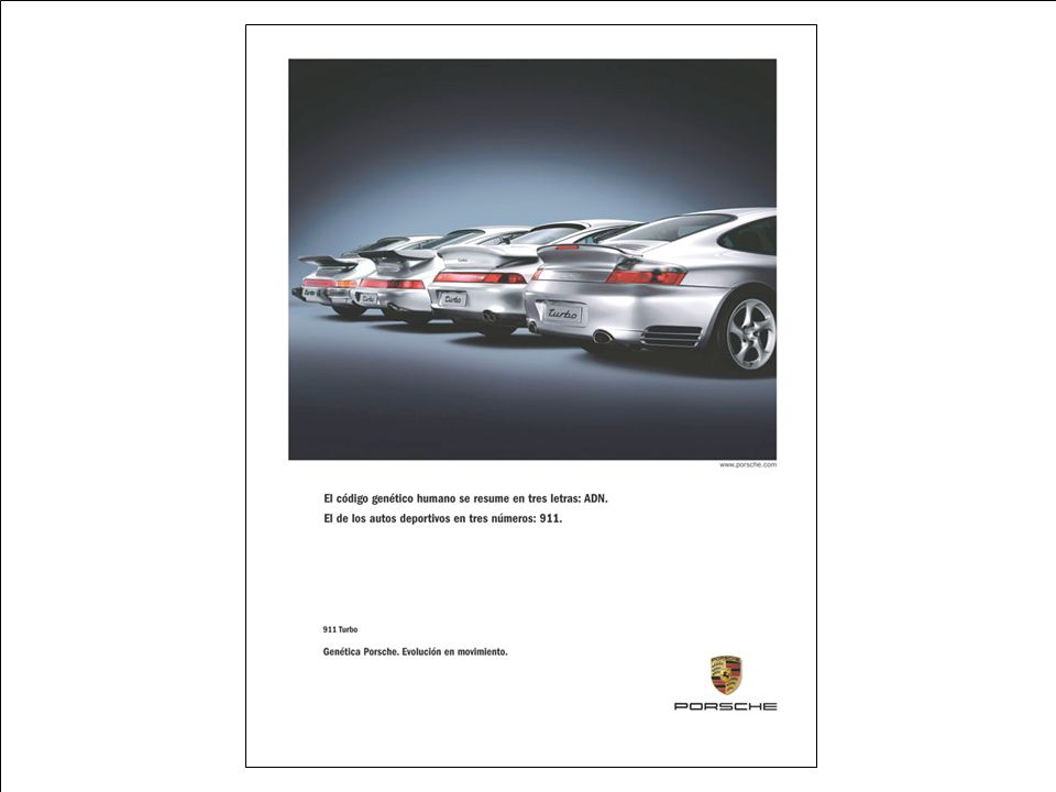 Porsche Latin America, Inc. 26 June 15, 2004