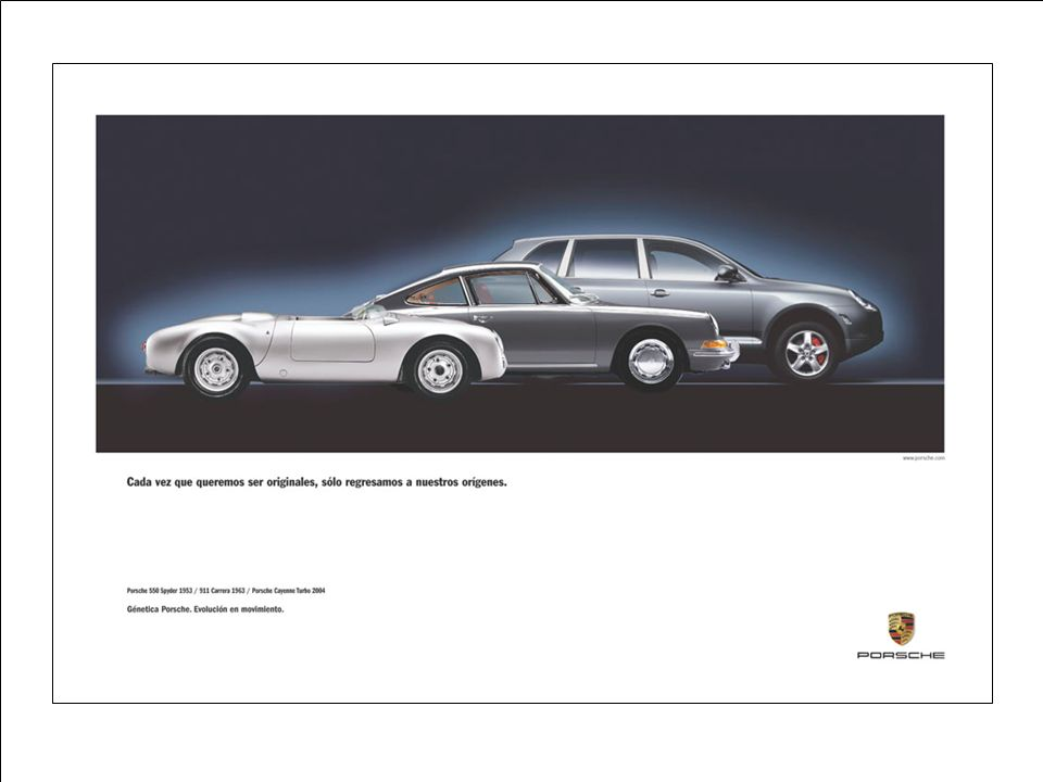 Porsche Latin America, Inc. 27 June 15, 2004