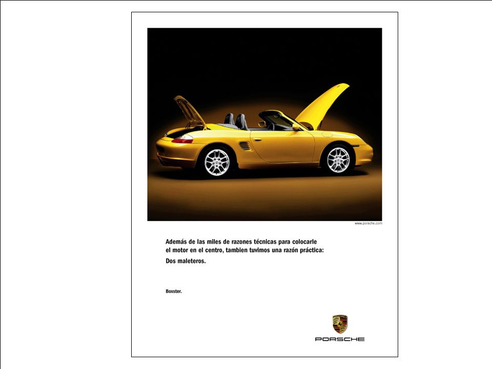 Porsche Latin America, Inc. 9 June 15, 2004