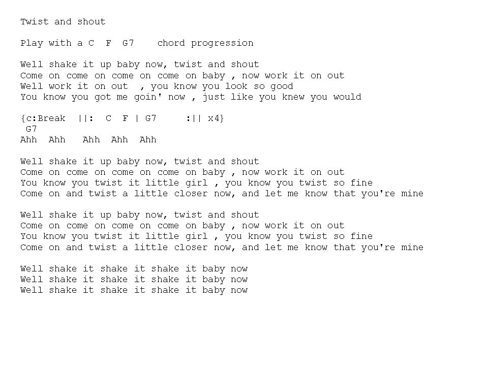 Guitar III & Guitar IV 2nd night Spring ppt download
