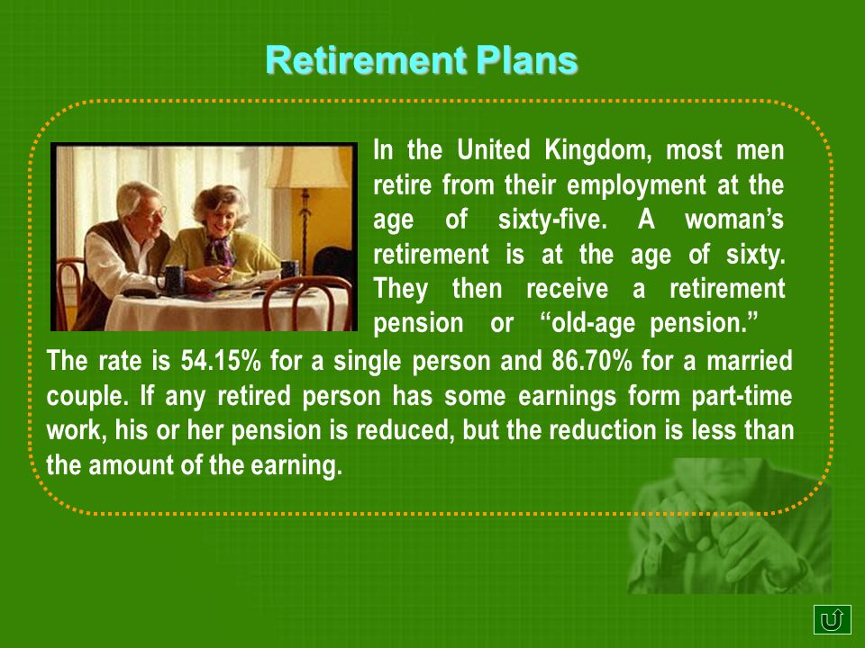 Retirement Plans After World War II, several developments spurred greater interest in retirement plans.