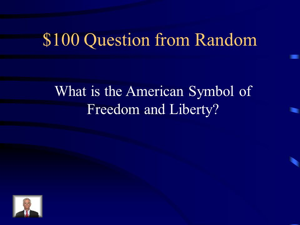 $500 Answer from Urban Life Jane Addams and the Hull House.