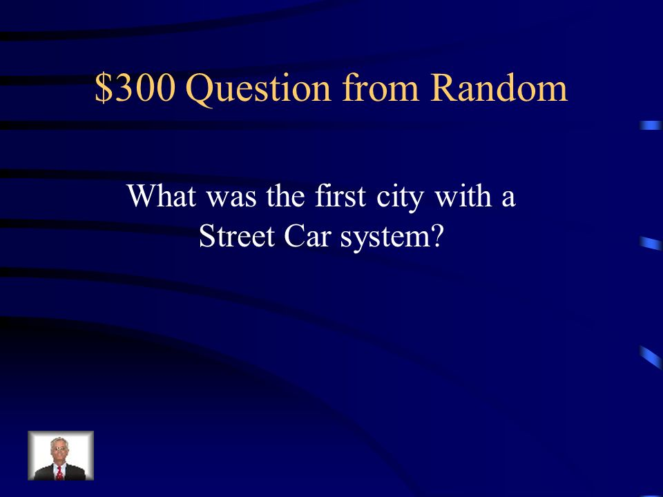 $200 Answer from Random Pink Eye.
