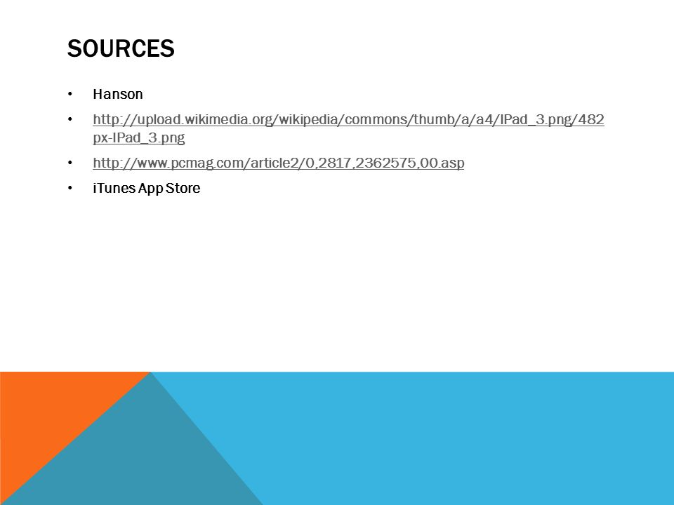 SOURCES Hanson   px-IPad_3.png   px-IPad_3.png   iTunes App Store