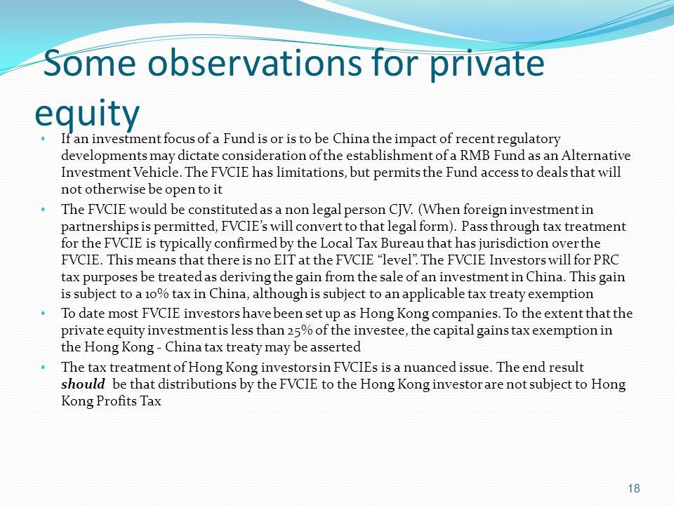 Michael G  Velten (Velten Partners LLP) and Lian Chuan Yeoh