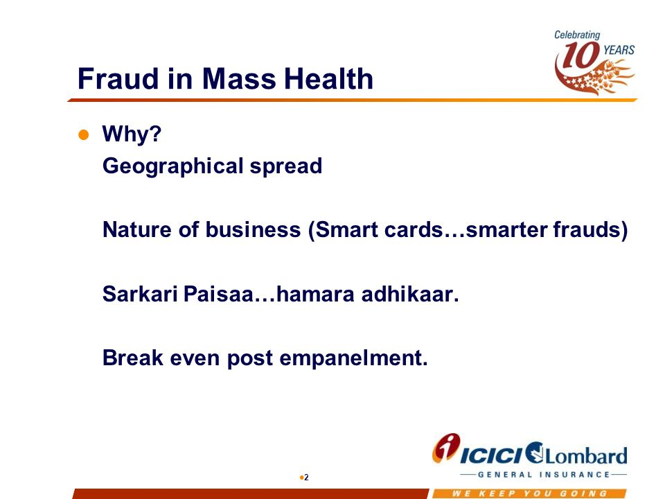 2 Fraud in Mass Health Why.
