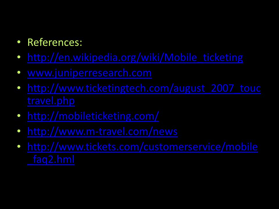 References: travel.php   travel.php _faq2.hml   _faq2.hml