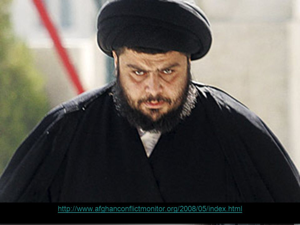 Taliban Man Your Subtopics Go Here http://www.afghanconflictmonitor.org/2008/05/index.html