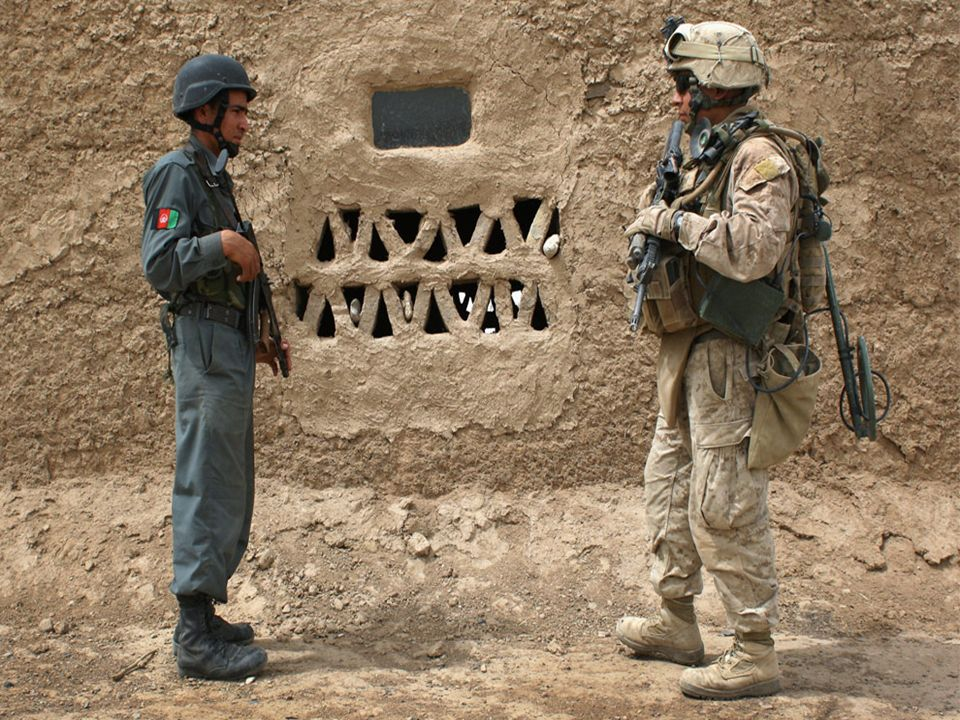 Resistance against the Taliban today http://www.afghanconflictmonitor.org/2008/05/index.html