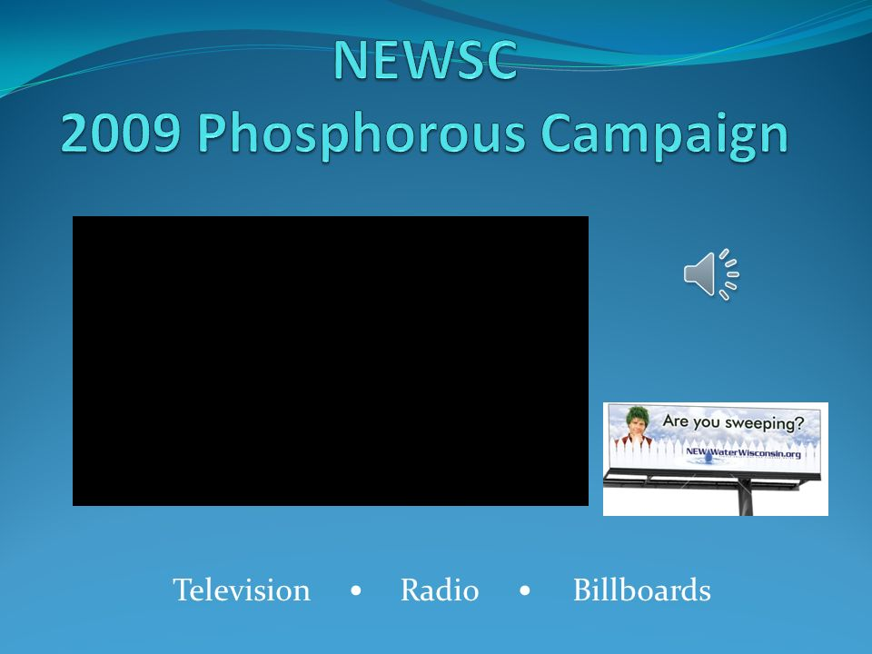 Television Radio Billboards
