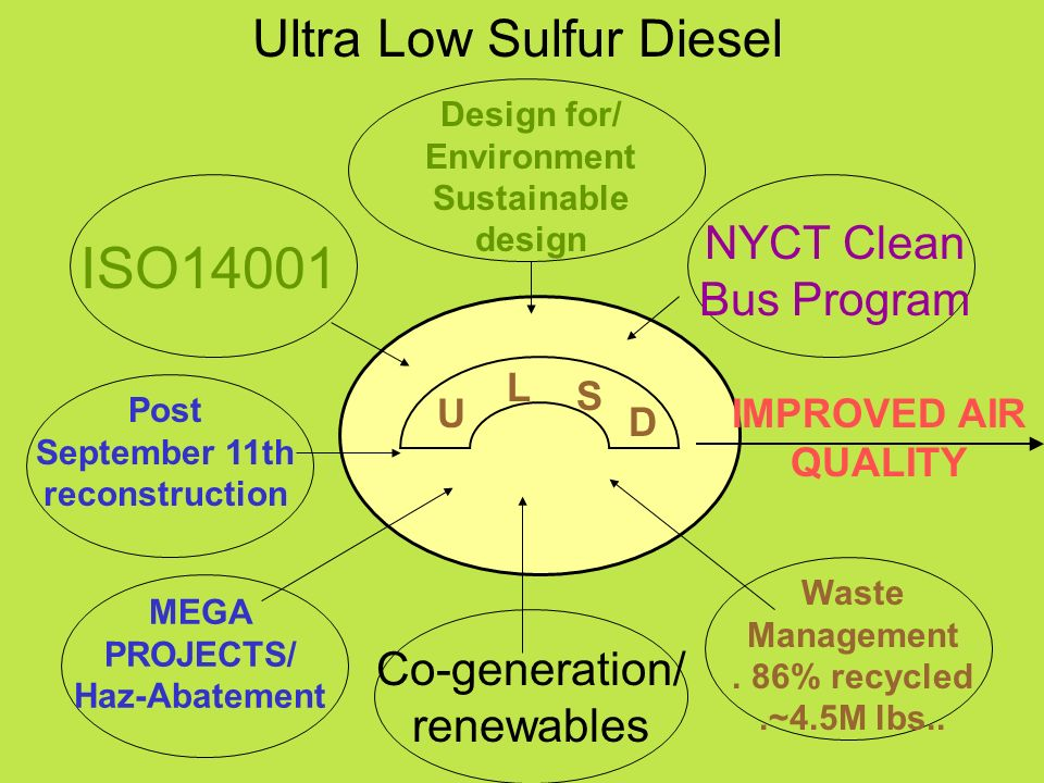MEGA PROJECTS/ Haz-Abatement Co-generation/ renewables Waste Management.