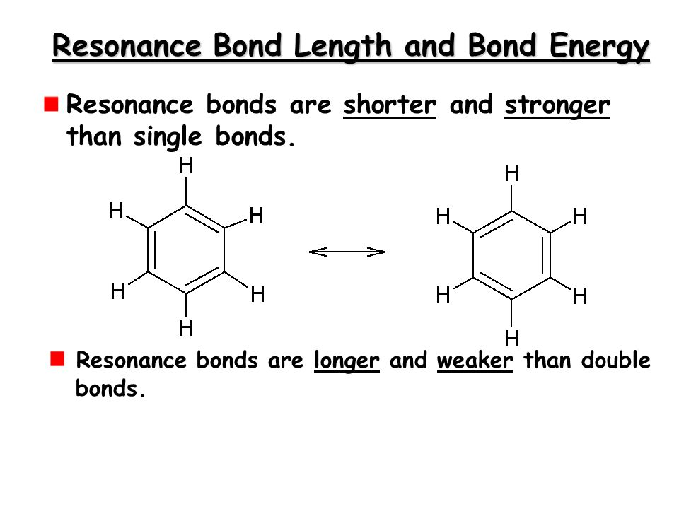 Resonance Resonance is invoked when more than one valid Lewis structure can be written for a particular molecule.