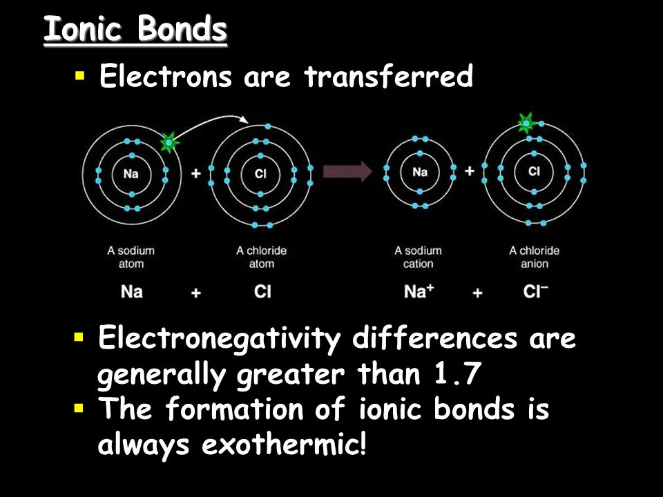 The ability of an atom in a molecule to attract shared electrons to itself.