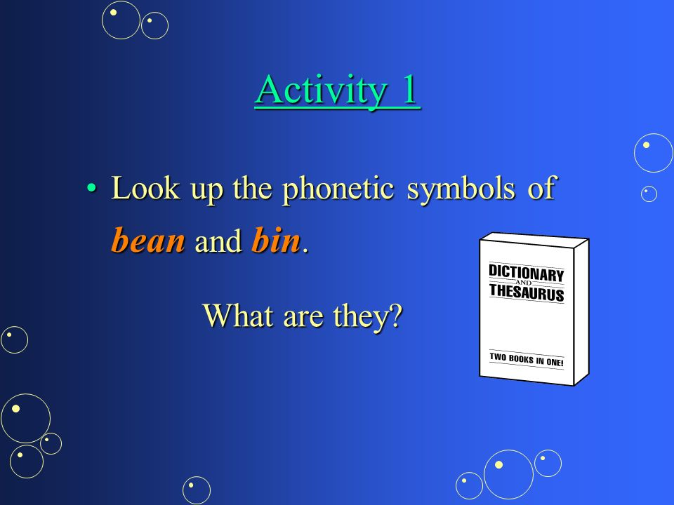 Now, listen and find out the difference in pronunciation between the 2 underlined words -- Mr.