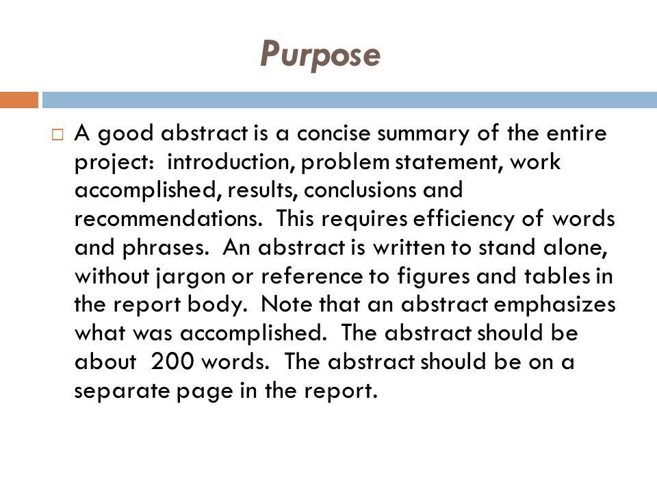 english essay conclusions speech sample