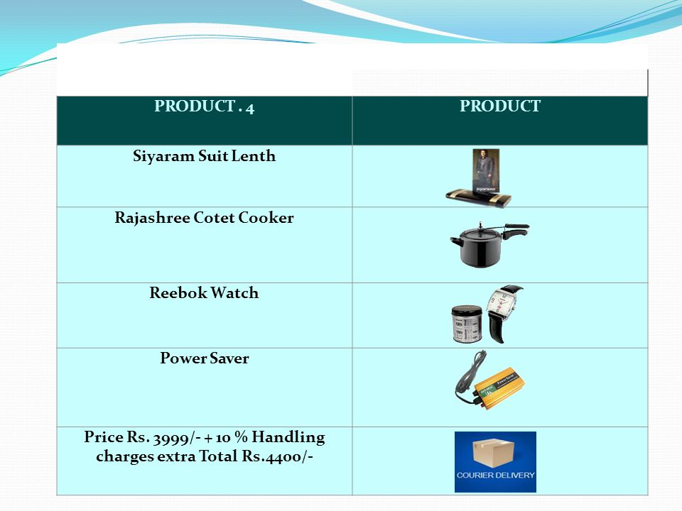 PRODUCT. 3PRODUCT Jaipan Induction cooker Jaipan Irone Price Rs.