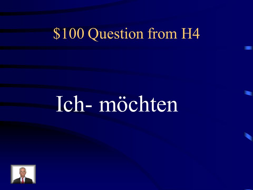 $500 Answer from H3 Was ist Sie mag Rockmusik hören