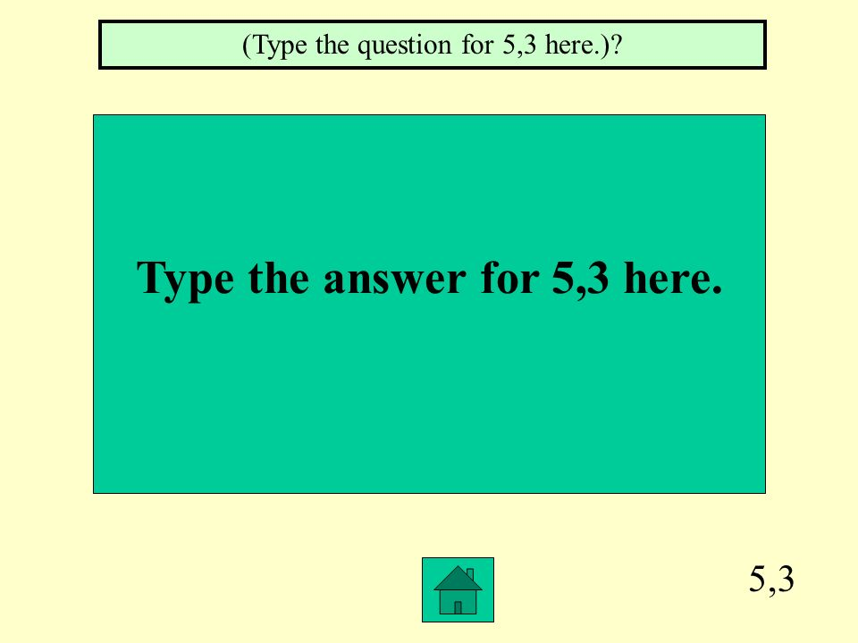 5,2 Type the answer for 5,2 here. (Type the question for 5,2 here.)