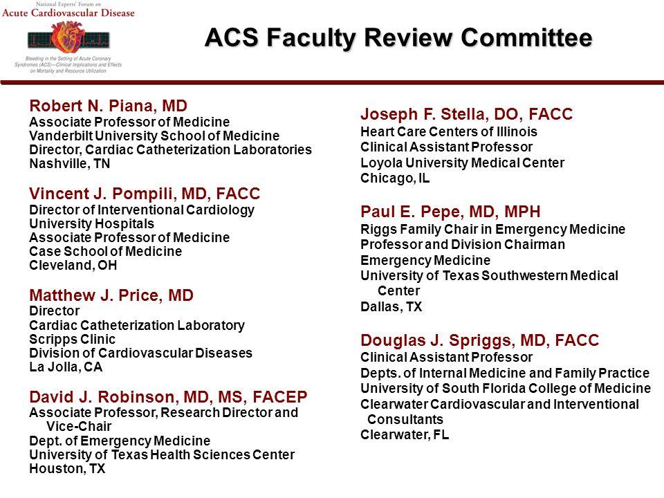 Jointly Sponsored by the University of Massachusetts Medical