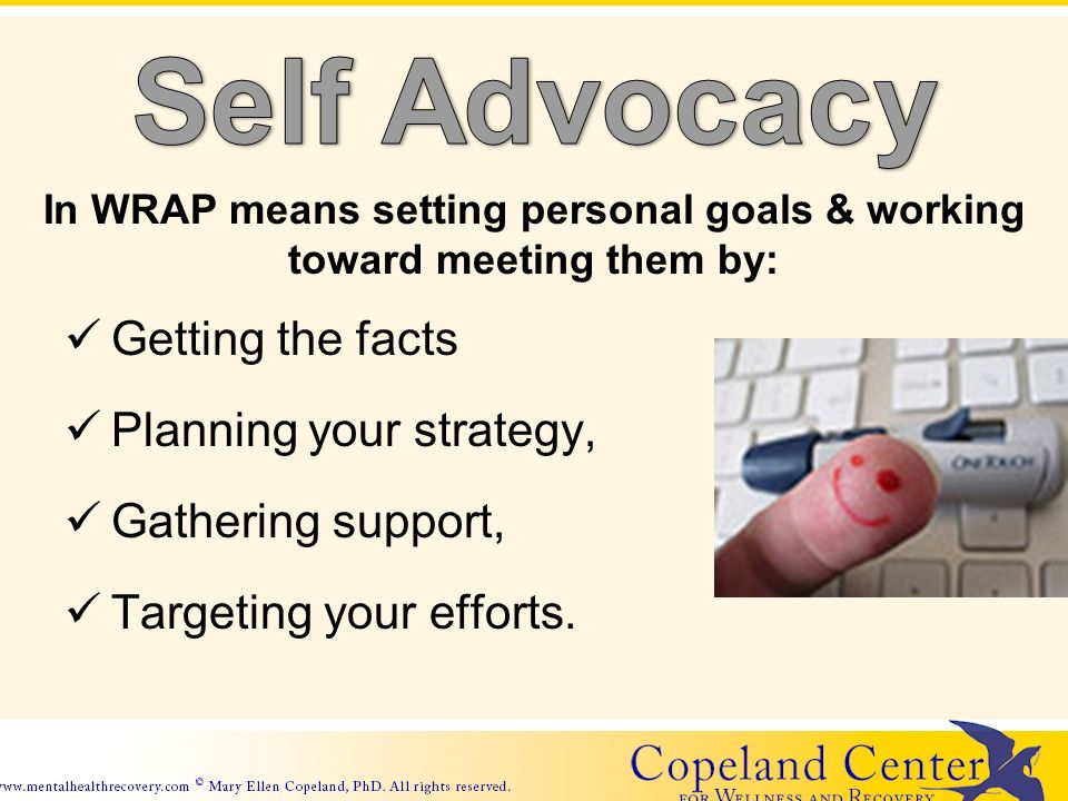 Getting the facts Planning your strategy, Gathering support, Targeting your efforts.