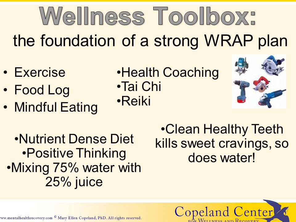 Exercise Food Log Mindful Eating Health Coaching Tai Chi Reiki Clean Healthy Teeth kills sweet cravings, so does water.