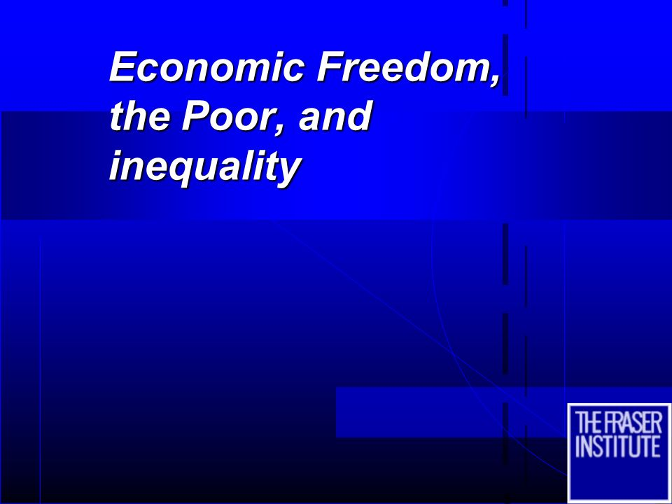 19 Growth in Real GDP Per Capita and Economic Freedom Quintile Least Free ……………..…..
