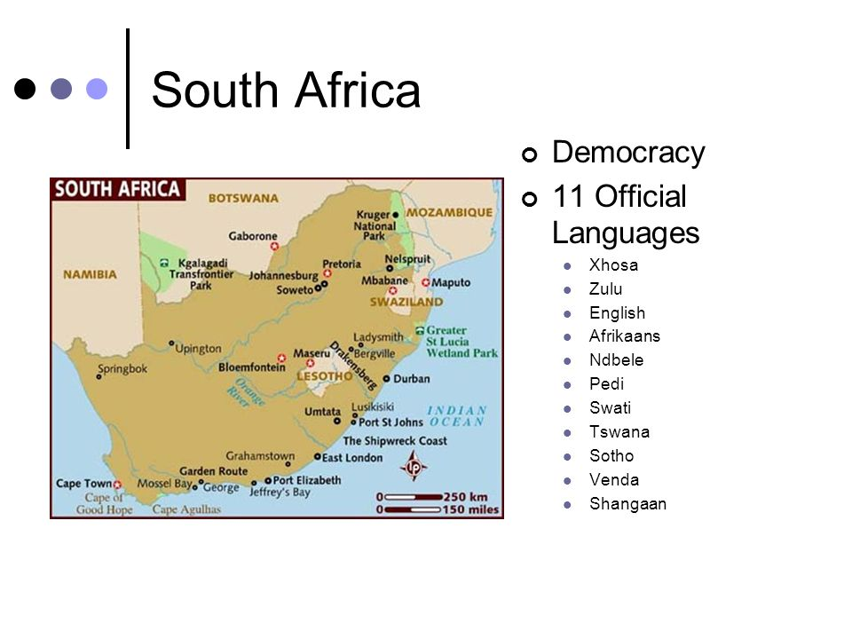 South Africa Democracy 11 Official Languages Xhosa Zulu English Afrikaans Ndbele Pedi Swati Tswana Sotho Venda Shangaan