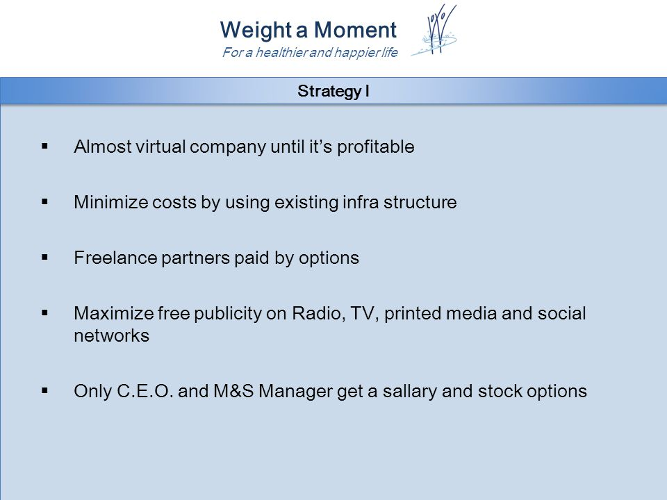 Brinkman Tv Meubel.Weight A Moment For A Healthier And Happier Life Welcome Wam
