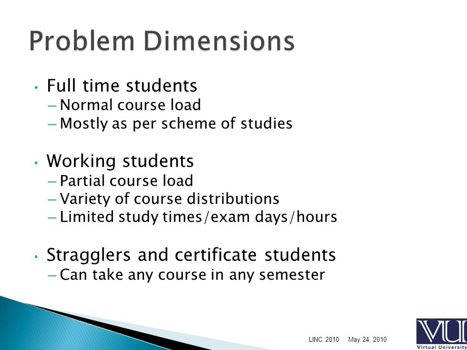 related studies about working students