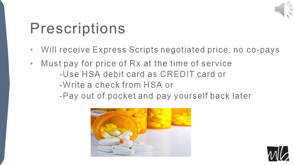 Who Can I Use My HSA Money for.