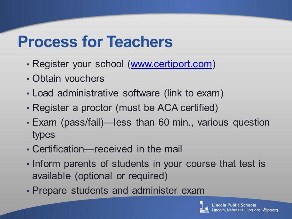 Lincoln Public Schools Lincoln Nebraska Adobe Curriculum