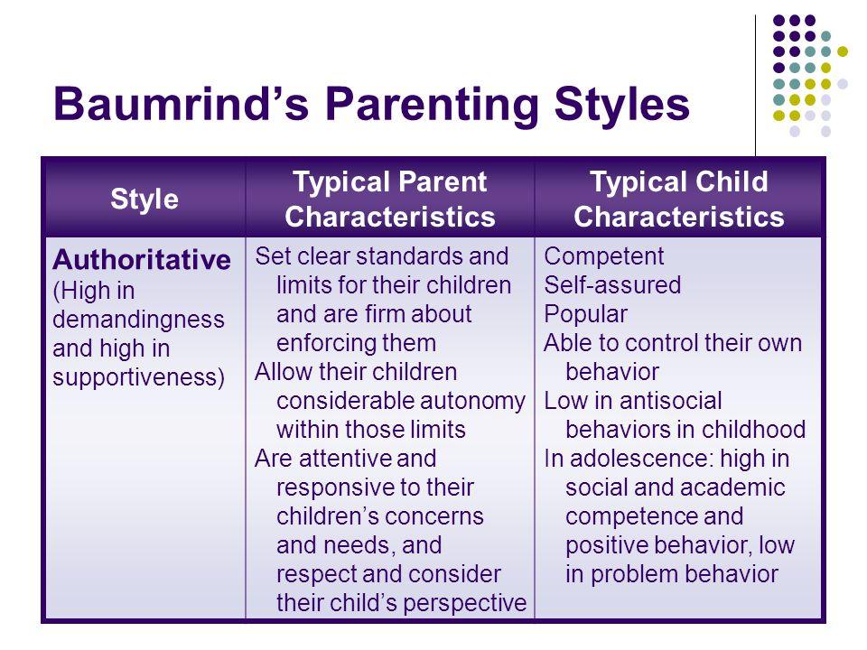 The Family How Children Develop 3rd Ed Siegler Deloache