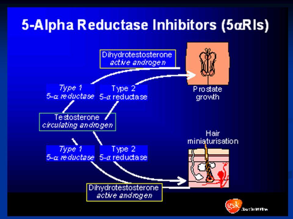 Avodart Dutasteride Comes In 0 5mg Soft Capsules Unlike Finasteride It Inhibits Both 5 Alpha Reductase Isoforms  Unlike Finasteride