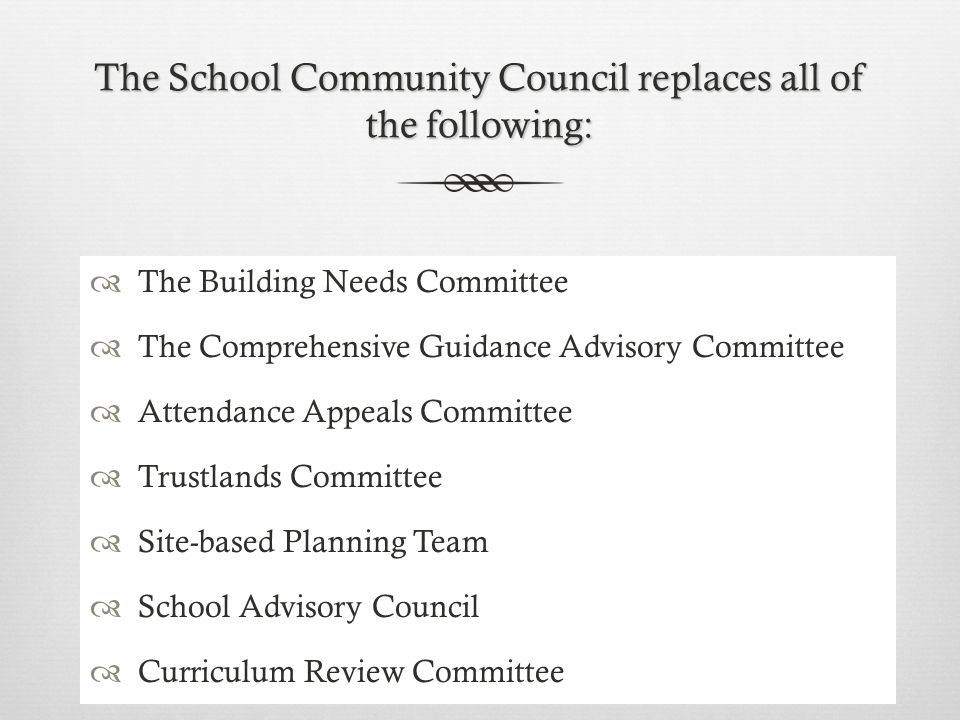 Can the council appoint other people to work on sub-committees.