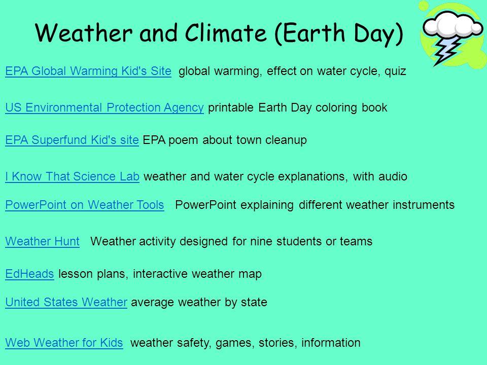 Science Social Studies This Is Interactive Website
